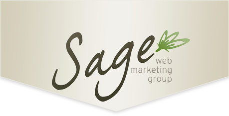 Sage Web Marketing Group Logo