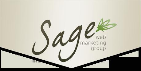Sage Web Marketing Group Logo