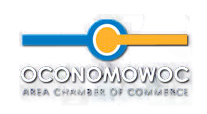Oconomowc Area Chamber of Commerce
