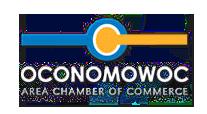 Oconomowc Area Chamber of Commerce